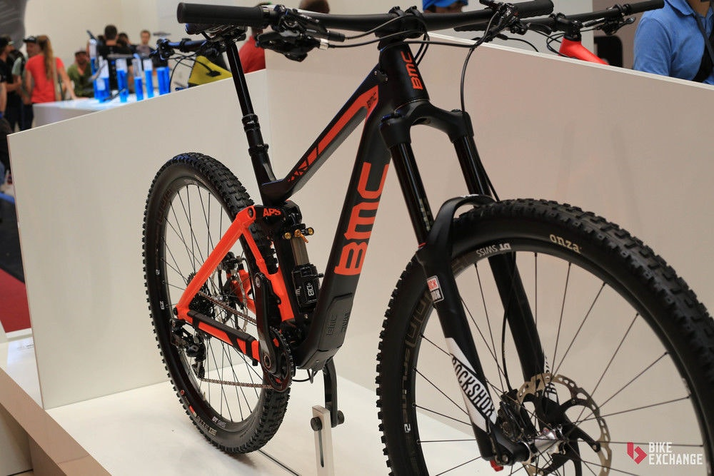 fullpage bmc trailfox 2017 eurobike2016