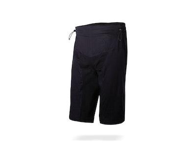 DeltaShield Shorts