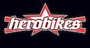 Herobikes