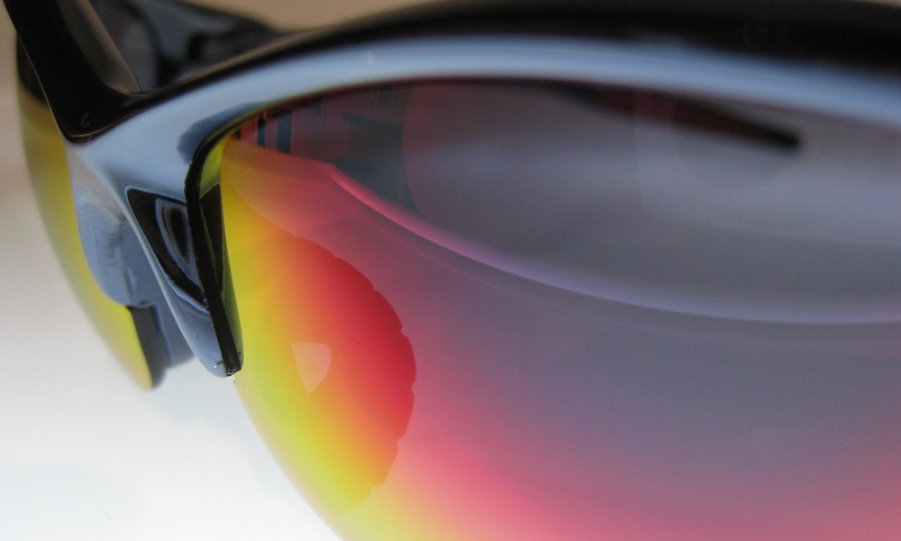 ed96bc9e28 Tough as Nails - SOS Eyewear Review