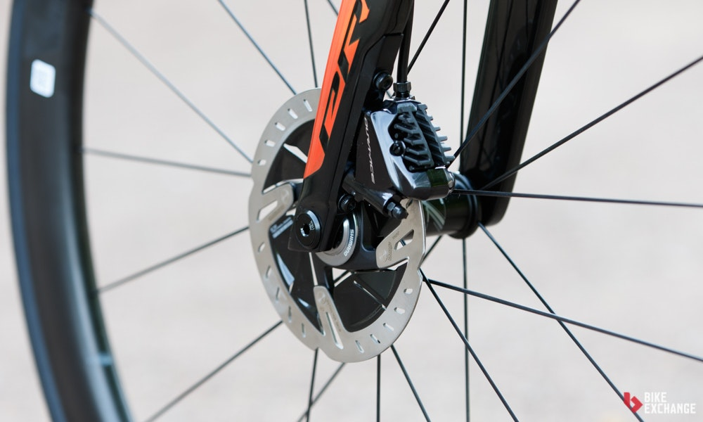giant-2018-propel-disc-brake-specific-bikeexchange-jpg