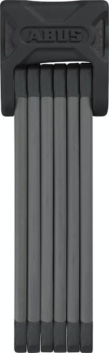 ABUS LOCK BORDO CLASSIC 5900 KEY BL, Chain Locks