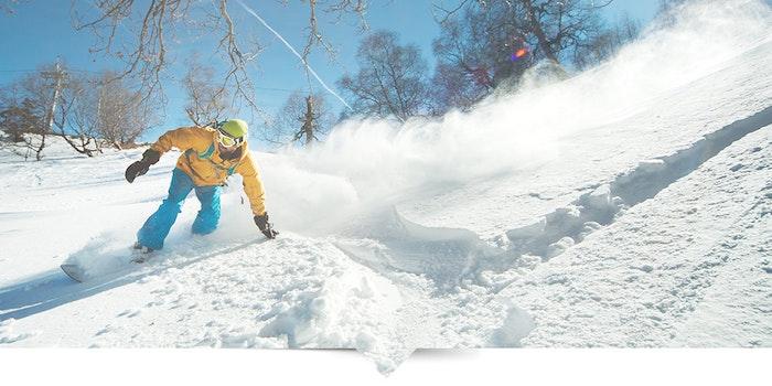 snowboard-jpg