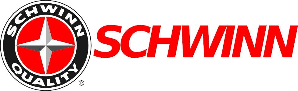 Schwinn Cruiser Bikes for Sale | BikeExchange com