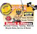 Huron Sports