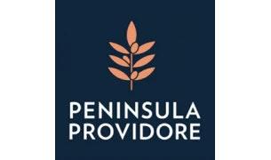 Peninsula Providore Logo