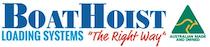 Boathoist International Pty Ltd