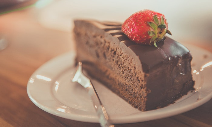 cellarspace-chocolate-cake-jpg