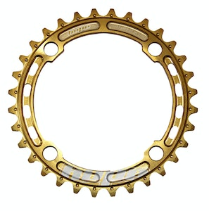 Hope Single/Dh Chain Ring - 104mm