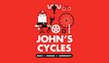 John's Cycles