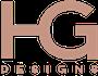 H&G Designs
