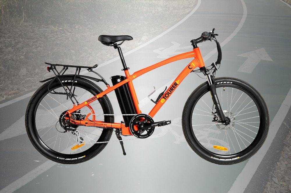 best-entry-level-e-bikes-e-tourer-c1-jpg