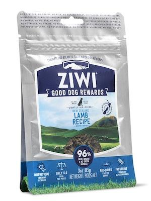 ZiwiPeak Ziwi Peak Reward Treats Lamb 85g