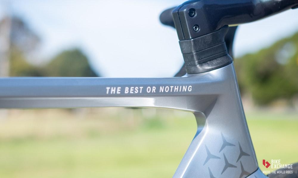 nplus-v-11-road-bike-impressions-8-jpg