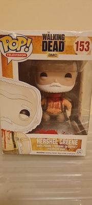 Hershel Greene (headless)