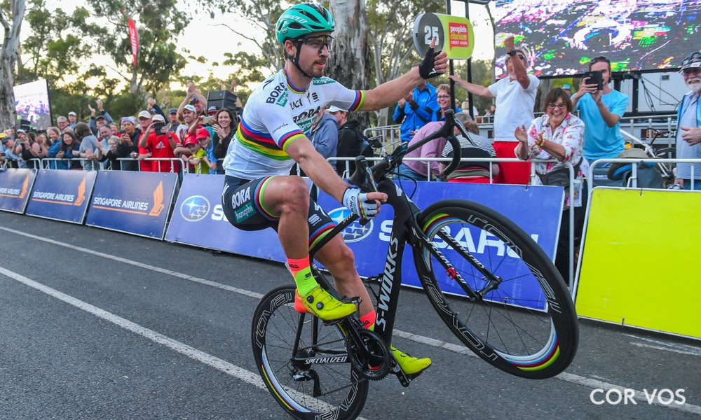 tour-down-under-2018-peoples-choice-criterium0results-1-jpg