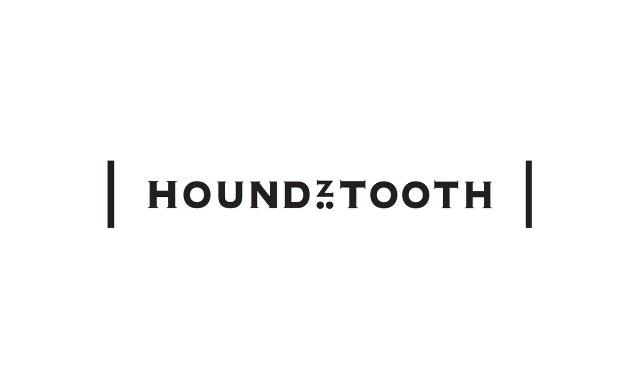 Shop Hounztooth