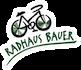 Radhaus Bauer