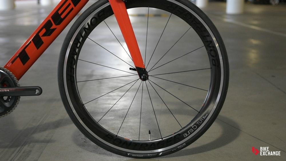 Diferencias-Aerodinamicas-ruedas