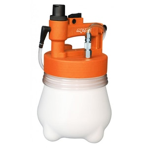 Vacuum Brake Bleeder 4 Litre SP71800