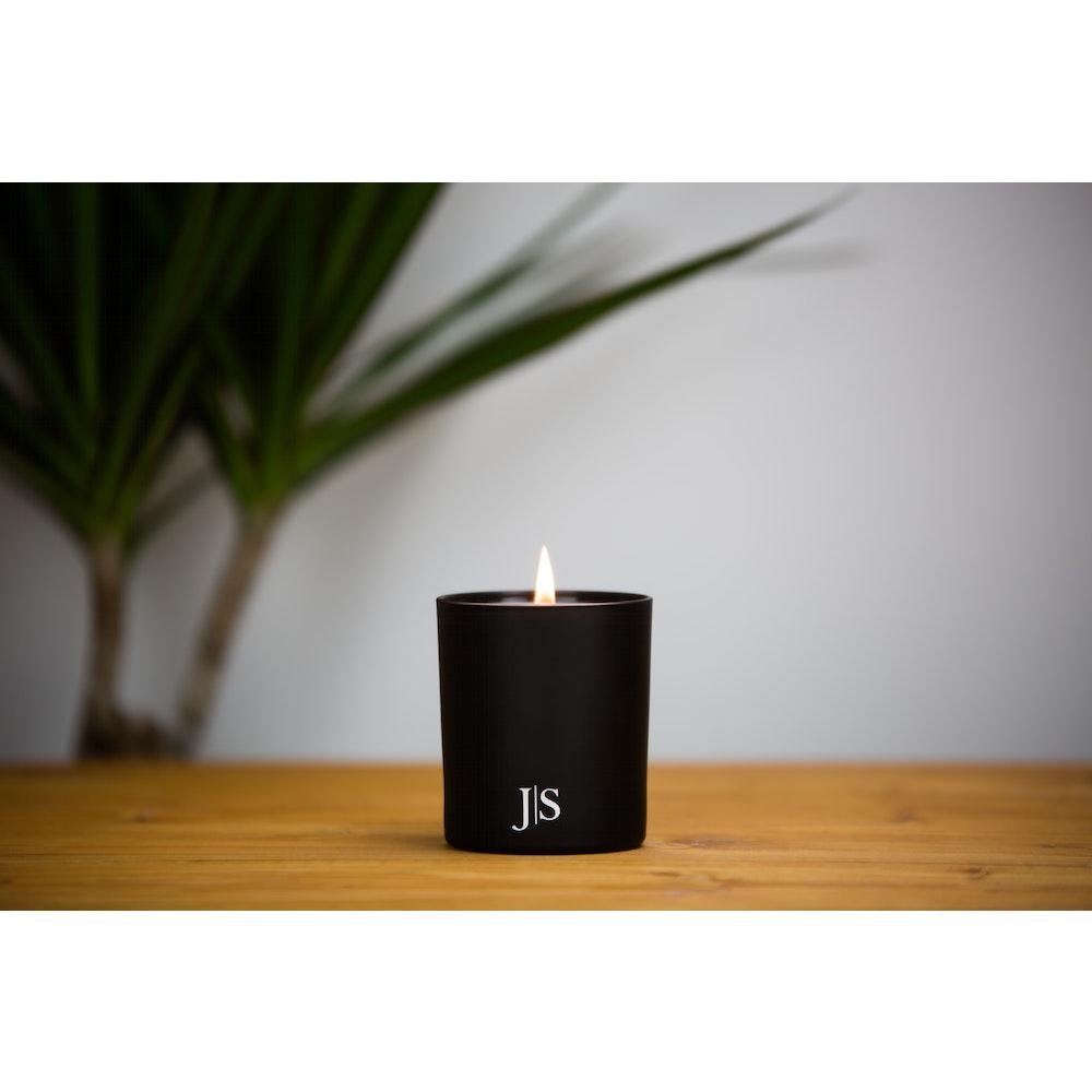 Joseph Sandell Ambre 30cl Candle