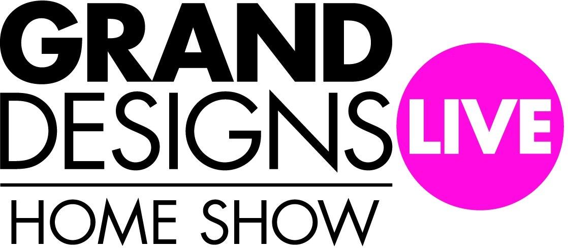 Grand Designs Live, Wrap Up!