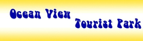 Ocean View Caravan & Tourist Park