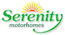 Serenity Motorhome Holidays and Rental