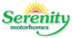 Serenity Motorhome Holidays and Rental
