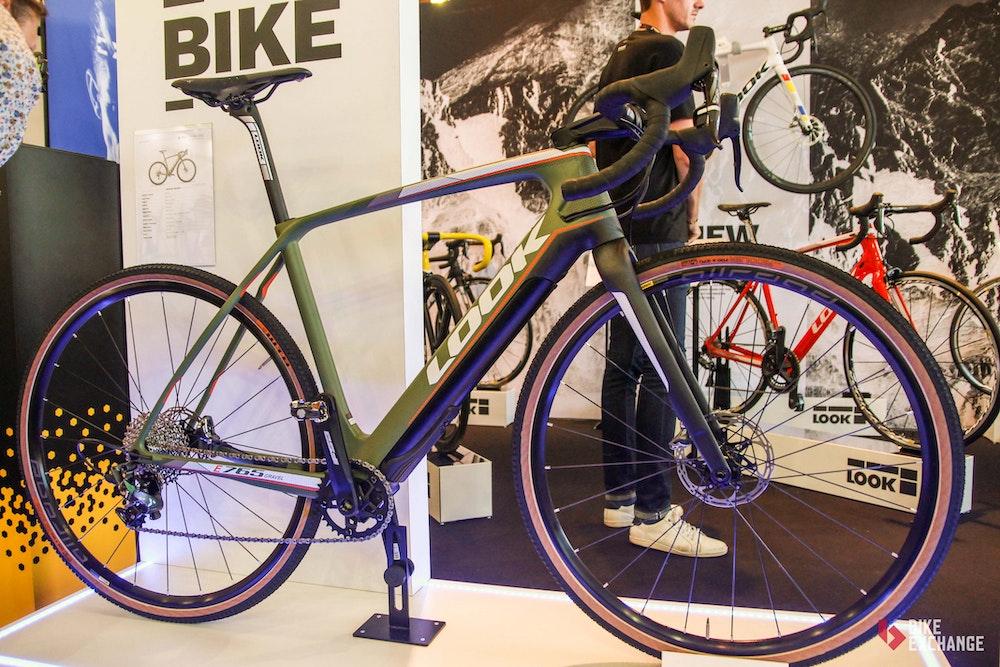 look-e765-gravel-eurobike-2018-1-jpg