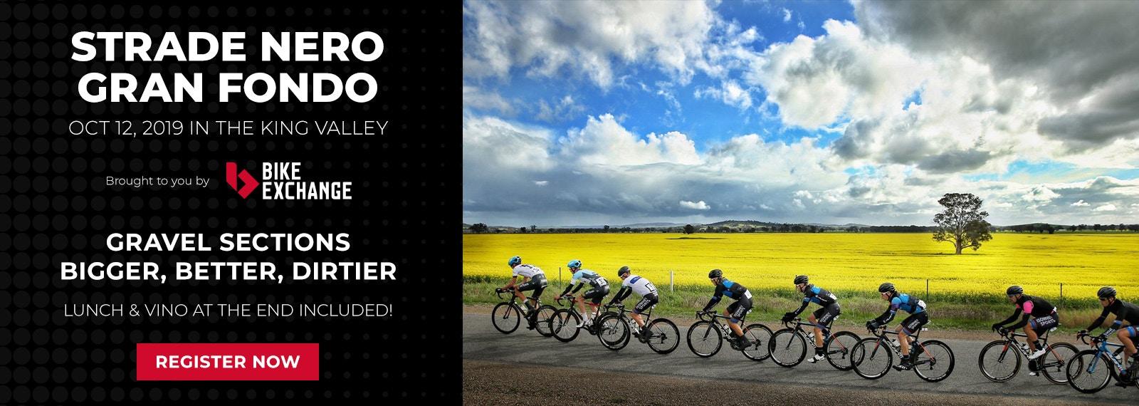 Bikes for Sale | Bike and Cycling Shops - BikeExchange com au