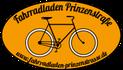 Fahrradladen Prinzenstrasse