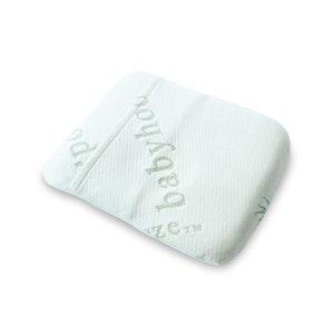 Babyhood Bamboo Latex Pillow