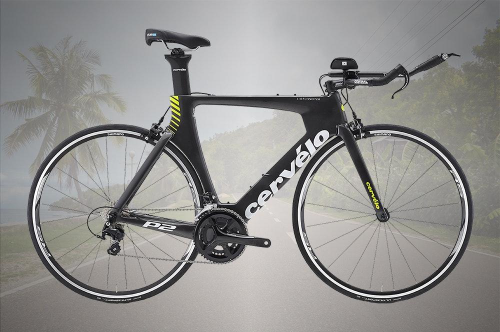 best-tt-triathlon-bikes-under-4000-cervelo-p2-jpg