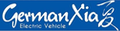 GermanXIA - Electric Vehicle