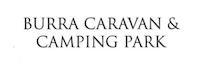 Burra Caravan & Camping Park
