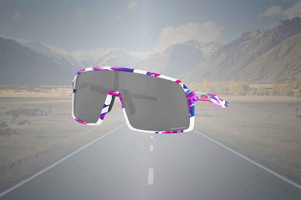 christmas-gift-guide-road-cyclists-2020-sunglasses-jpg