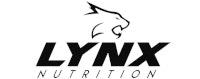 Lynx Nutrition