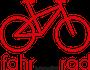 Fahr Rad Seligenstadt
