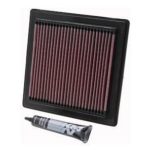 K&N Air Filter KPL-5003