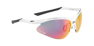 Attacker Sport Glasses Photochromic - White  - BSG-29.2991