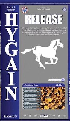 Hygain Release 20 Kg