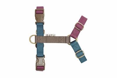 Bayu Dog Harness - Melow