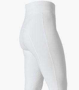 Premier Equine Aresso Full Seat Gel Riding Tights