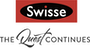 Swisse Wellness