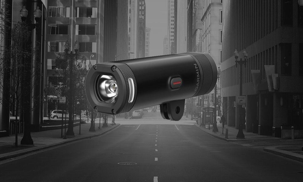 best-daytime-running-lights-2019-garmin-ut-800-jpg