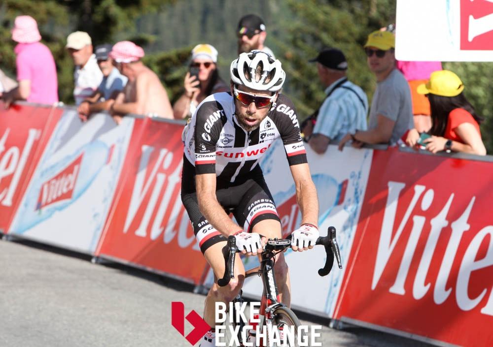 dumoulin-etapa11-tour2018-jpg