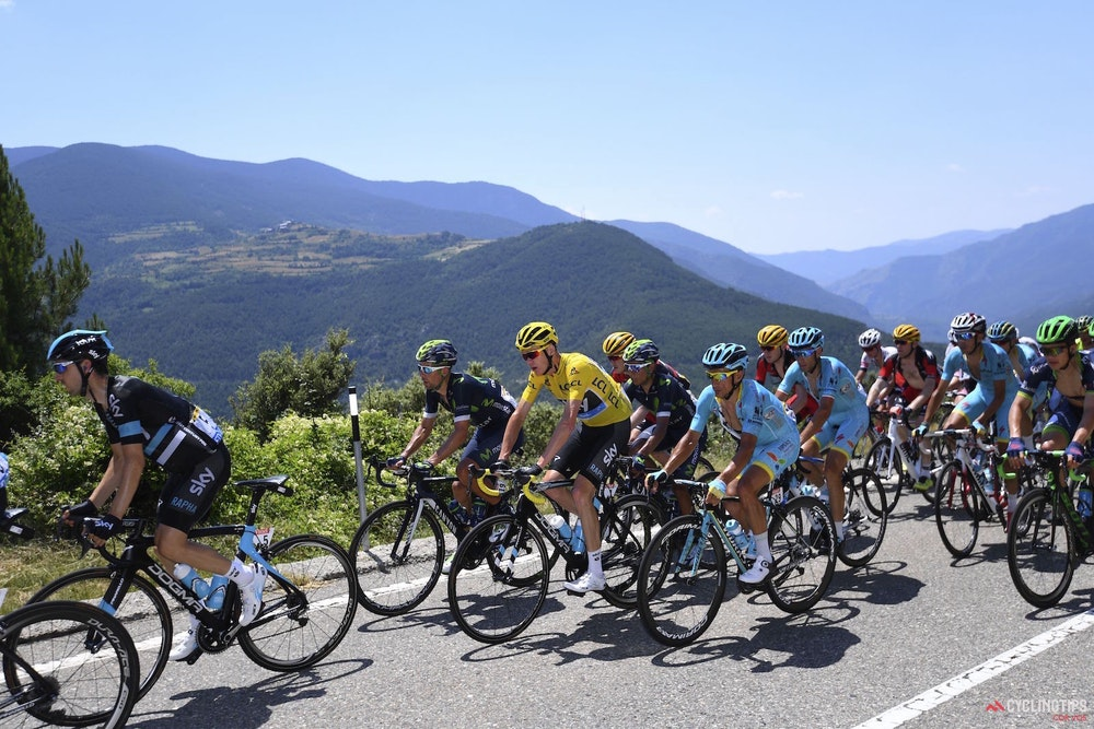 3 tdf stage 9 gallery