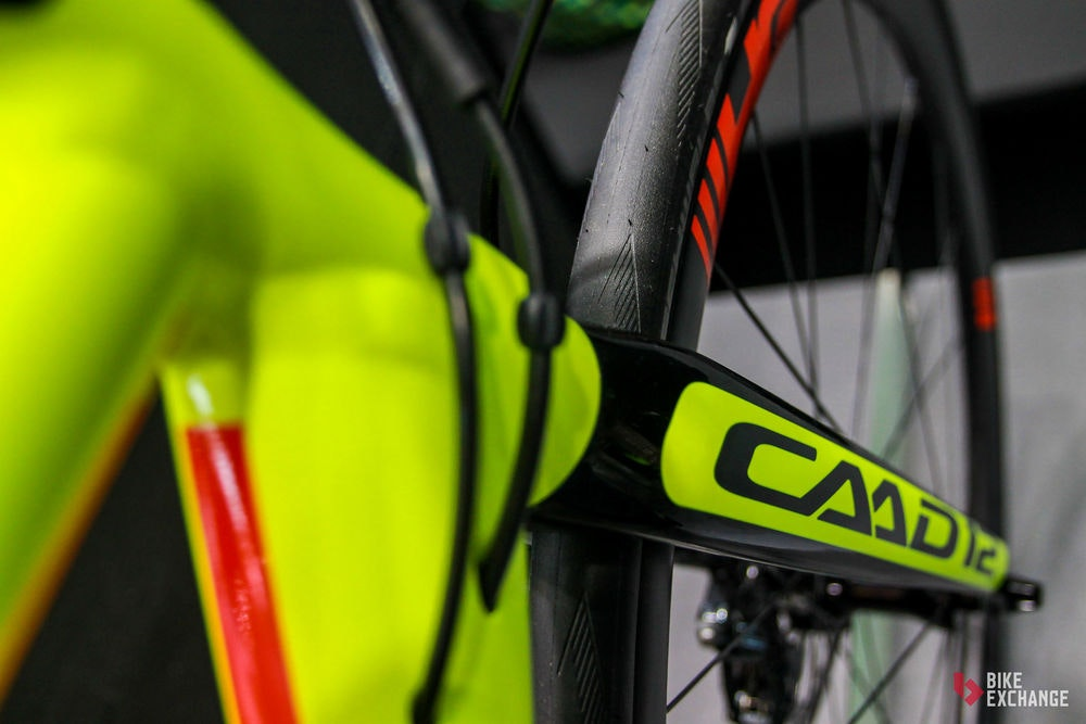fullpage Cannondale CAAD12 Eurobike2016 2