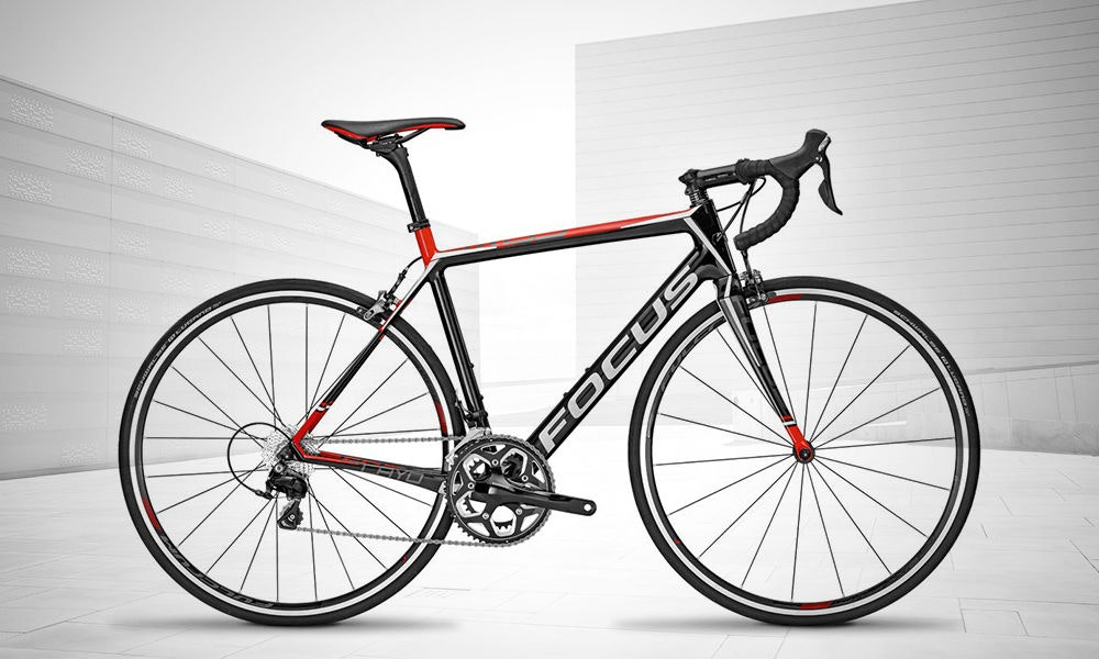 fullpage BE Road Bikes 20160407 Focus